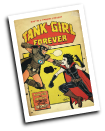 Tank Girl #  5 (Titan Comics 2019)