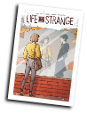 Life Is Strange #  7 (Titan Comics 2019)