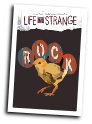 Life Is Strange #  7 (Titan Comics 2019) T-Shirt Variant