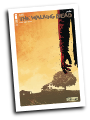 Walking Dead # 193 (Skybound Comics 2019) Second Print