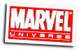 Marvel Universe Kids Comic Books