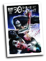 30 Days of Night Ongoing #  4  (IDW Publishing 2011)