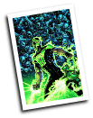 Green Lantern N52 # 16 (DC Comics 2012)