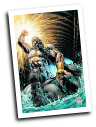 Stormwatch # 16 (DC Comics 2012)