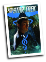 Star Trek # 17 (IDW Comics 2013)