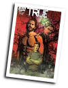 True Blood #  9 (IDW Comics 2012)