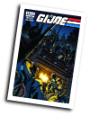 G.I. Joe, volume 2 # 21 (IDW Comics 2013)