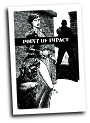 Point of Impact # 4 (Image Comics 2013)