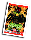 Avengers Assemble Annual # 1 (Marvel Comics 2012)