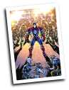 Ultimate Comics X-Men # 21 (Marvel Comics 2013)