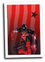 Dark Avengers #185 (Marvel Comics 2013)