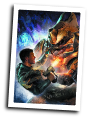 Halo: Escalation #  2 (Dark Horse Comics 2013)