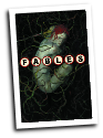 Fables #137 (Vertigo Comics 2013)