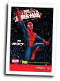 Ultimate Spider-Man # 22 (Marvel Comics 2013)