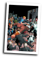 Archer and Armstrong # 17 (Valiant Comics 2014)