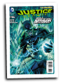 Justice League N52 # 38 (DC Comics 2014)