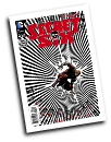 Secret Six #  2 (DC Comics 2014)
