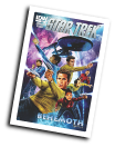 Star Trek # 41 (IDW Comics 2014)
