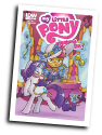 My Little Pony: Friends Forever # 13 (IDW Comics 2014)