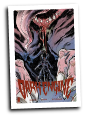 Dark Engine # 5 (Image Comics 2014)