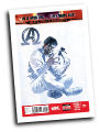 New Avengers volume 3 # 29 (Marvel Comics 2014)