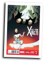 All-New X-Men # 37 (Marvel Comics 2014)
