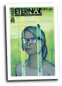 Eternal #  2 (Boom Comics 2014)