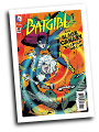 Batgirl # 48 (DC Comics 2015) Comic Book