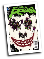 We Are Robin #  8 (DC Comics 2015)