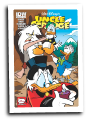 Uncle Scrooge # 10 (IDW Comics 2015)
