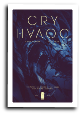 Cry Havoc #  1 (Image Comics 2015)