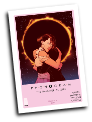 Phonogram: The Immaterial Girl # 6 (Image Comics 2016)
