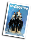 Symmetry #  2 (Image Comics 2016)