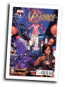 A-Force CW #  2 (Marvel Comics 2015)