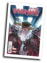 All-New Inhumans #  3 (Marvel Comics 2015)