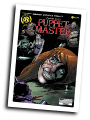 Puppet Master # 11 (Action Lab 2015)