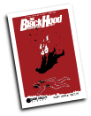 Black Hood #  9 (Archie Comics 2016)