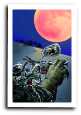 Bad Moon Rising #  4 of 6 (451 Media Group 2016)