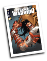 Wrath of The Eternal Warrior #  3 (Valiant Comics 2015)