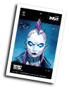 Ninjak # 11 (Valiant Comics 2015)