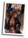 Inferno Resurrection #  2 (Zenescope Comics 2015)