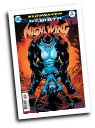Nightwing # 12 (DC Comics 2017)