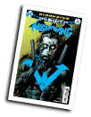 Nightwing # 13 (DC Comics 2017)