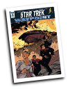 Star Trek: Waypoint #  3 of 6 (IDW Publishing 2017)