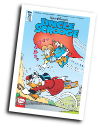 Uncle Scrooge # 22 (IDW Comics 2017)