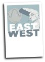 East of West # 31 (Image Comics 2017)