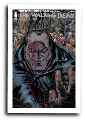 Walking Dead # 162 (Skybound Comics 2016) Connecting Cover Variant