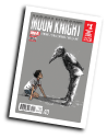 Moon Knight, volume 7 # 10 (Marvel Comics 2017)