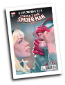 Amazing Spider-Man volume 3 # 23 (Marvel Comics 2017)