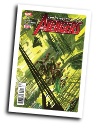Avengers (2017) #  3 (Marvel Comics 2017)